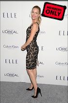 Celebrity Photo: Leslie Mann 3280x4928   3.1 mb Viewed 9 times @BestEyeCandy.com Added 1015 days ago