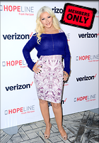 Celebrity Photo: Christina Aguilera 3840x5520   3.2 mb Viewed 7 times @BestEyeCandy.com Added 849 days ago