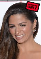 Celebrity Photo: Camila Alves 2400x3491   1.6 mb Viewed 5 times @BestEyeCandy.com Added 1079 days ago