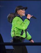 Celebrity Photo: Jessie J 1971x2550   335 kb Viewed 48 times @BestEyeCandy.com Added 601 days ago