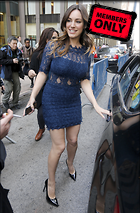 Celebrity Photo: Kelly Brook 2679x4078   5.0 mb Viewed 9 times @BestEyeCandy.com Added 1076 days ago