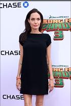 Celebrity Photo: Angelina Jolie 2414x3600   795 kb Viewed 74 times @BestEyeCandy.com Added 372 days ago