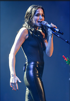Celebrity Photo: Andrea Corr 1470x2117   228 kb Viewed 141 times @BestEyeCandy.com Added 422 days ago