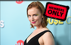 Celebrity Photo: Alicia Witt 3000x1915   2.2 mb Viewed 6 times @BestEyeCandy.com Added 914 days ago