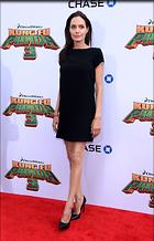 Celebrity Photo: Angelina Jolie 2313x3600   859 kb Viewed 46 times @BestEyeCandy.com Added 372 days ago