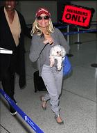 Celebrity Photo: Kristin Chenoweth 2142x2928   2.0 mb Viewed 0 times @BestEyeCandy.com Added 44 days ago