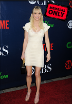 Celebrity Photo: Anna Faris 2850x4125   1.5 mb Viewed 2 times @BestEyeCandy.com Added 762 days ago