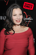 Celebrity Photo: Fran Drescher 2136x3216   2.1 mb Viewed 0 times @BestEyeCandy.com Added 79 days ago
