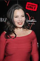 Celebrity Photo: Fran Drescher 2136x3216   2.1 mb Viewed 0 times @BestEyeCandy.com Added 108 days ago