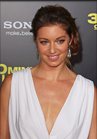 Celebrity Photo: Bianca Kajlich 2333x3313   1.1 mb Viewed 88 times @BestEyeCandy.com Added 613 days ago
