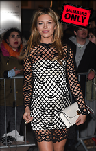 Celebrity Photo: Abigail Clancy 2525x3961   1.9 mb Viewed 8 times @BestEyeCandy.com Added 801 days ago