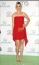 Celebrity Photo: Amy Smart 2004x3300   498 kb Viewed 1.691 times @BestEyeCandy.com Added 476 days ago