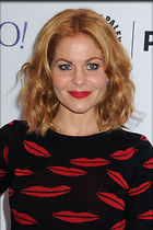 Celebrity Photo: Candace Cameron 2000x3000   1,041 kb Viewed 76 times @BestEyeCandy.com Added 899 days ago
