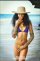Celebrity Photo: Chanel Iman 1281x1920   273 kb Viewed 103 times @BestEyeCandy.com Added 868 days ago