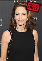 Celebrity Photo: Diane Lane 2100x3038   1.6 mb Viewed 7 times @BestEyeCandy.com Added 833 days ago