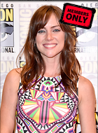 Celebrity Photo: Jessica Stroup 2207x3000   1.7 mb Viewed 12 times @BestEyeCandy.com Added 944 days ago