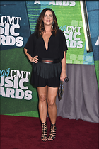 Celebrity Photo: Sara Evans 2000x3000   718 kb Viewed 477 times @BestEyeCandy.com Added 860 days ago