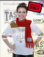 Celebrity Photo: Alyssa Milano 2295x3000   1.8 mb Viewed 8 times @BestEyeCandy.com Added 772 days ago