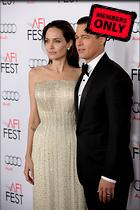 Celebrity Photo: Angelina Jolie 3280x4928   2.7 mb Viewed 2 times @BestEyeCandy.com Added 610 days ago