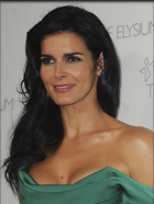 Celebrity Photo: Angie Harmon 1880x2500   478 kb Viewed 123 times @BestEyeCandy.com Added 678 days ago