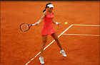 Celebrity Photo: Ana Ivanovic 3000x1982   953 kb Viewed 28 times @BestEyeCandy.com Added 567 days ago