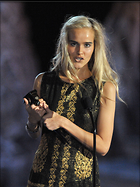 Celebrity Photo: Isabel Lucas 2249x3000   914 kb Viewed 36 times @BestEyeCandy.com Added 797 days ago