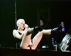 Celebrity Photo: Jessie J 3661x2887   1,035 kb Viewed 163 times @BestEyeCandy.com Added 816 days ago