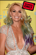 Celebrity Photo: Britney Spears 2298x3458   2.9 mb Viewed 3 times @BestEyeCandy.com Added 3 years ago