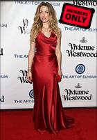 Celebrity Photo: Amber Heard 3366x4836   1.6 mb Viewed 2 times @BestEyeCandy.com Added 357 days ago