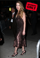 Celebrity Photo: Amber Heard 3296x4714   1.8 mb Viewed 10 times @BestEyeCandy.com Added 1039 days ago