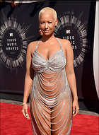 Celebrity Photo: Amber Rose 1440x1964   1,081 kb Viewed 198 times @BestEyeCandy.com Added 662 days ago