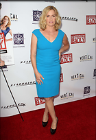 Celebrity Photo: Elisabeth Shue 2466x3600   528 kb Viewed 231 times @BestEyeCandy.com Added 882 days ago