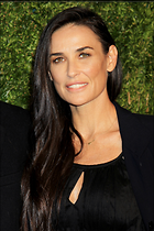 Celebrity Photo: Demi Moore 2100x3150   857 kb Viewed 285 times @BestEyeCandy.com Added 925 days ago