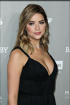 Celebrity Photo: Ashley Benson 2530x3795   646 kb Viewed 161 times @BestEyeCandy.com Added 625 days ago