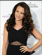 Celebrity Photo: Andie MacDowell 2261x3000   600 kb Viewed 194 times @BestEyeCandy.com Added 1065 days ago