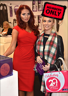 Celebrity Photo: Amy Childs 3564x5025   1.6 mb Viewed 2 times @BestEyeCandy.com Added 957 days ago