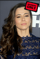Celebrity Photo: Linda Cardellini 2400x3512   1.8 mb Viewed 2 times @BestEyeCandy.com Added 138 days ago