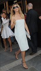 Celebrity Photo: Abigail Clancy 1722x2974   566 kb Viewed 78 times @BestEyeCandy.com Added 997 days ago