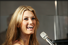 Celebrity Photo: Delta Goodrem 2400x1600   957 kb Viewed 46 times @BestEyeCandy.com Added 967 days ago