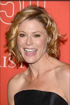Celebrity Photo: Julie Bowen 2100x3150   762 kb Viewed 323 times @BestEyeCandy.com Added 3 years ago