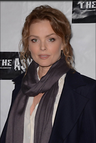 Celebrity Photo: Dina Meyer 1357x2002   344 kb Viewed 280 times @BestEyeCandy.com Added 614 days ago