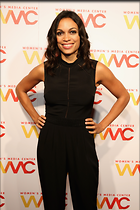 Celebrity Photo: Rosario Dawson 2000x3000   1.1 mb Viewed 42 times @BestEyeCandy.com Added 466 days ago