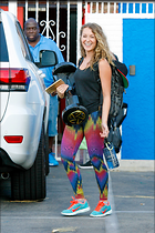 Celebrity Photo: Alexa Vega 2134x3200   891 kb Viewed 65 times @BestEyeCandy.com Added 937 days ago