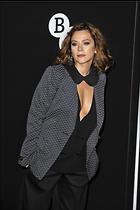 Celebrity Photo: Anna Friel 2832x4256   1.1 mb Viewed 82 times @BestEyeCandy.com Added 764 days ago
