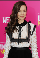 Celebrity Photo: Linda Cardellini 2400x3448   1.2 mb Viewed 47 times @BestEyeCandy.com Added 203 days ago