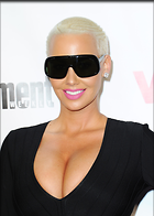 Celebrity Photo: Amber Rose 2400x3365   1,029 kb Viewed 121 times @BestEyeCandy.com Added 511 days ago