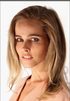 Celebrity Photo: Isabel Lucas 2010x2900   665 kb Viewed 161 times @BestEyeCandy.com Added 1040 days ago