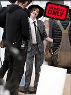Celebrity Photo: Ellen Page 2690x3600   2.4 mb Viewed 2 times @BestEyeCandy.com Added 946 days ago