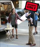 Celebrity Photo: Ellen Page 2678x3100   1.9 mb Viewed 2 times @BestEyeCandy.com Added 937 days ago