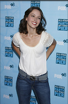 Celebrity Photo: Amy Acker 262x400   42 kb Viewed 130 times @BestEyeCandy.com Added 820 days ago